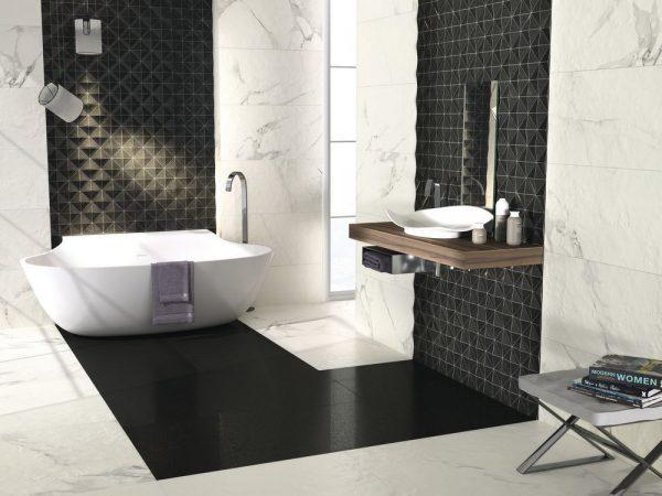 Floor Tiles 10