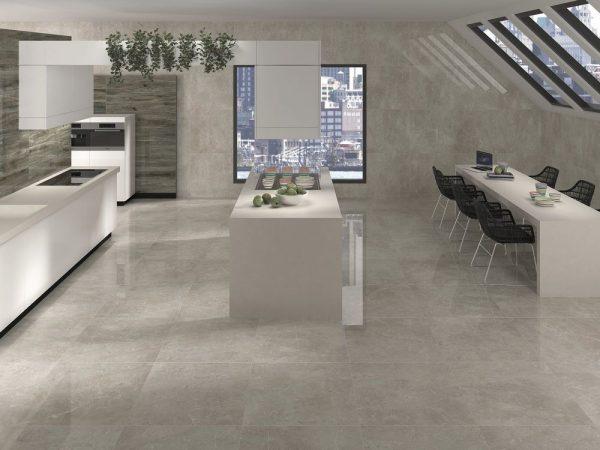 Floor Tiles 12