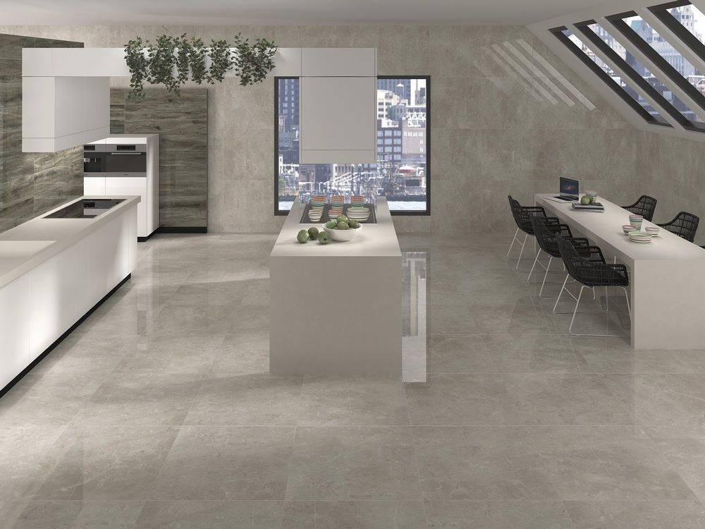 Floor Tiles Tile Superstores