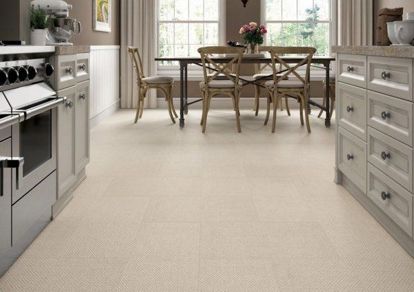 Floor Tiles 13