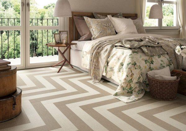 Floor Tiles 14