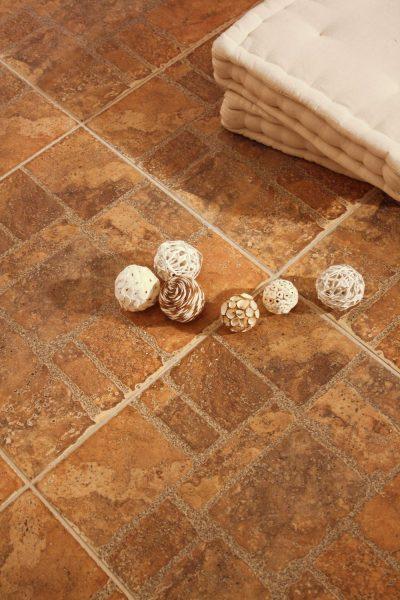 Floor Tiles 5