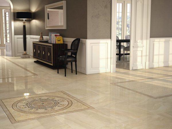 Floor Tiles 8