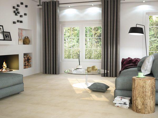 Floor Tiles 9