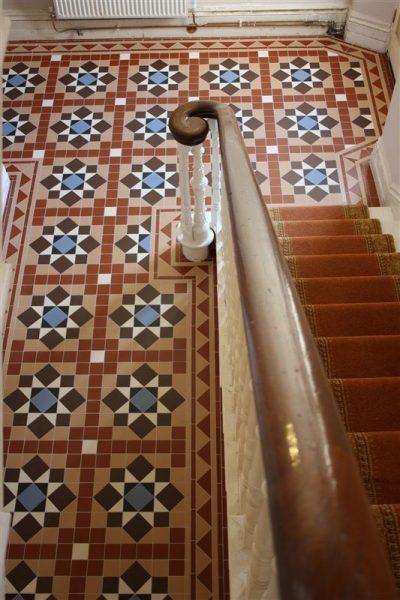 VictorianStaircase_Grantham
