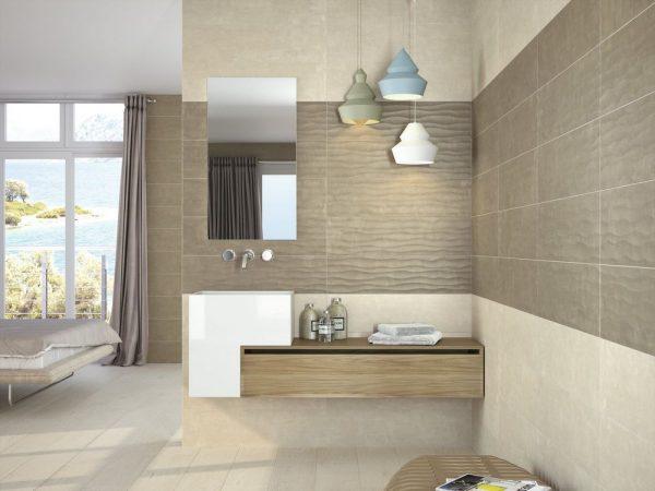 Wall Tiles 10
