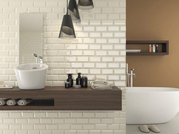 Wall Tiles 11