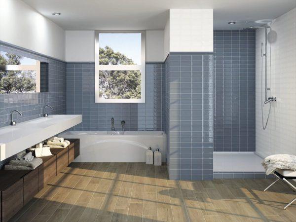 Wall Tiles 12