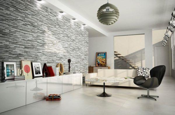 Wall Tiles 3