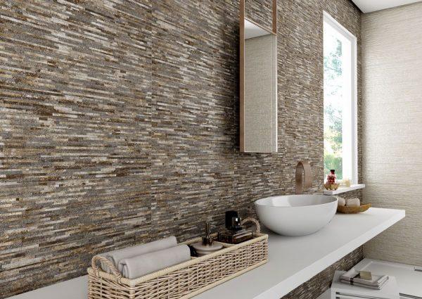 Wall Tiles 4