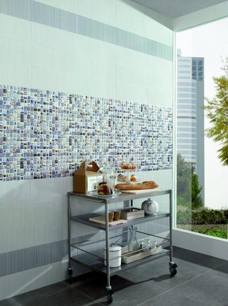Wall Tiles 5