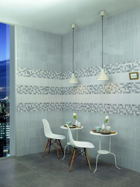 Wall Tiles 6