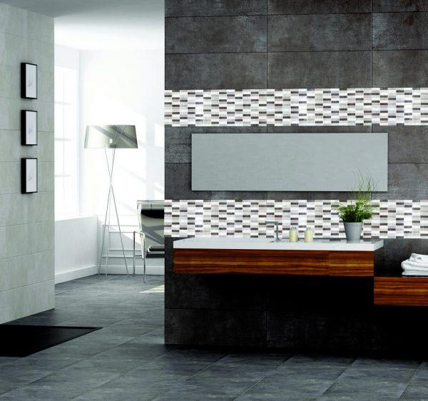 Wall Tiles 8