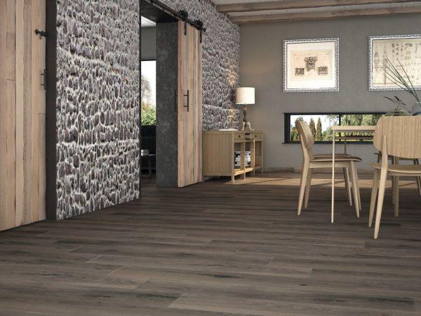 Wood Effect 6