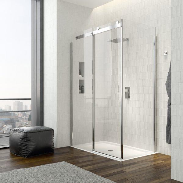 d10-sliding-door-side-panel